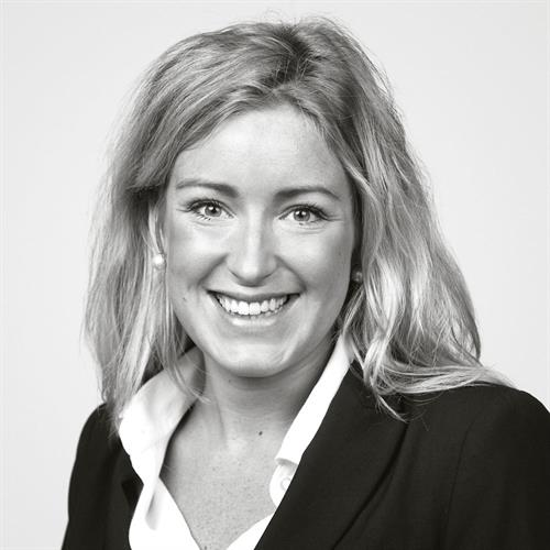 Agathe Løwenborg