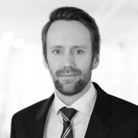 Jan Erik Johansen