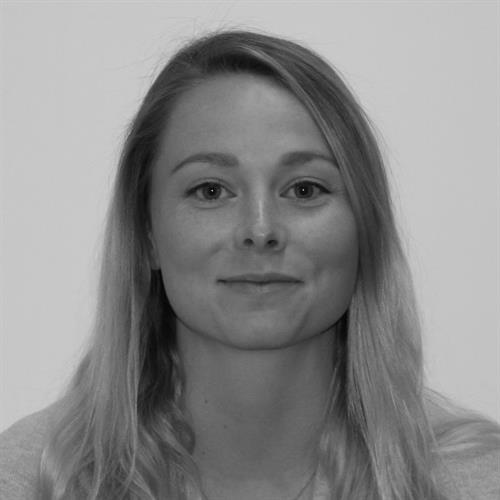 Karen Kavli Setnes