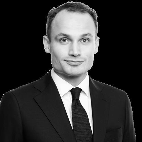 Eirik Basmo Ellingsen