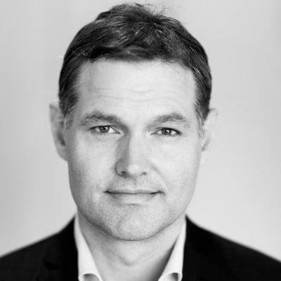 Einar Wergeland Jenssen
