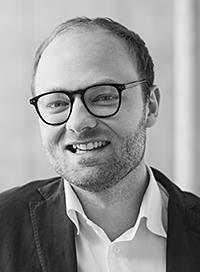 Alexander N. Skjønberg