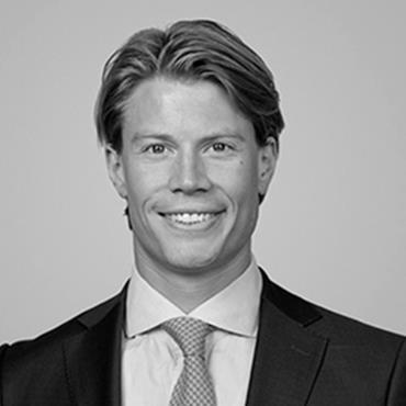 Eivind Aarnes Nilsen