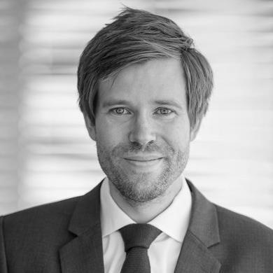 Peter Hallsteinsen