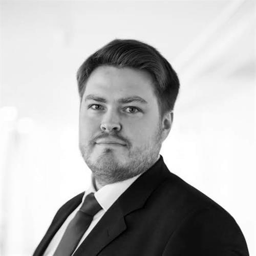 Håkon Austdal