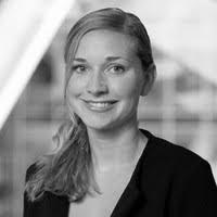 profilbilde av Heidi Augestad Opsahl