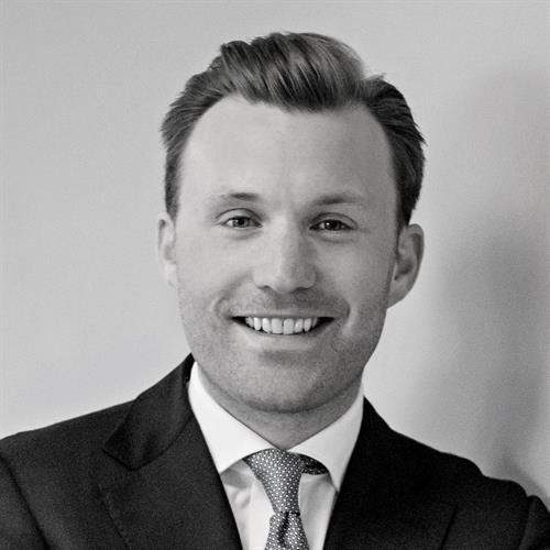 Mathias Fridtjof Seierstad Haugan