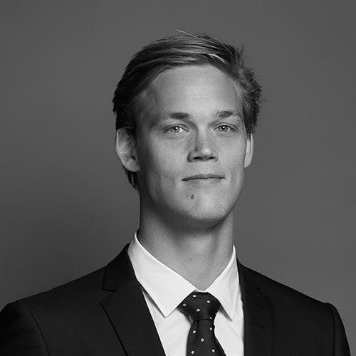 Erik Torjusen