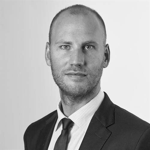 Erik Greipsland