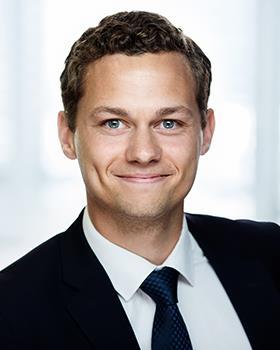 Karl Magnus Ulstein-Rygnestad