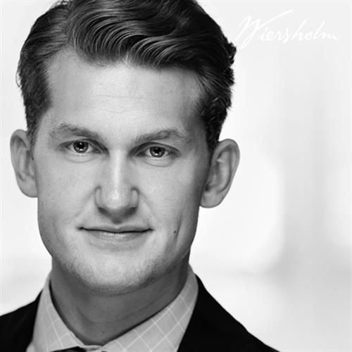 profilbilde av Jens Frydenlund L. Finanger