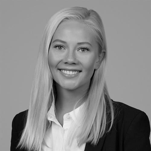 Anne Kathrine Sande