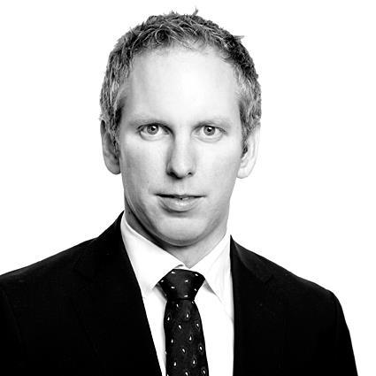 Jørgen Vangsnes