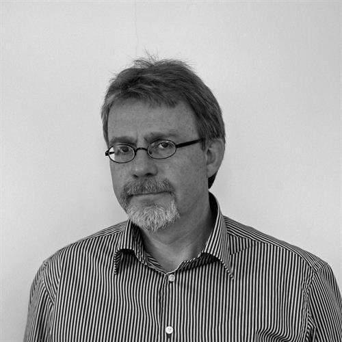 Martin Andresen