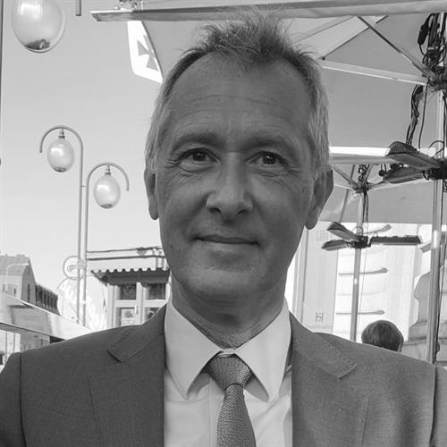 Johann Mulder
