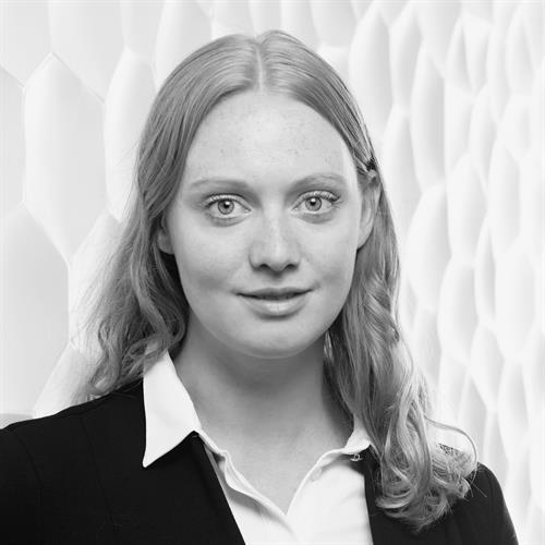 Thorgerdur Johanna Sveinbjarnardottir