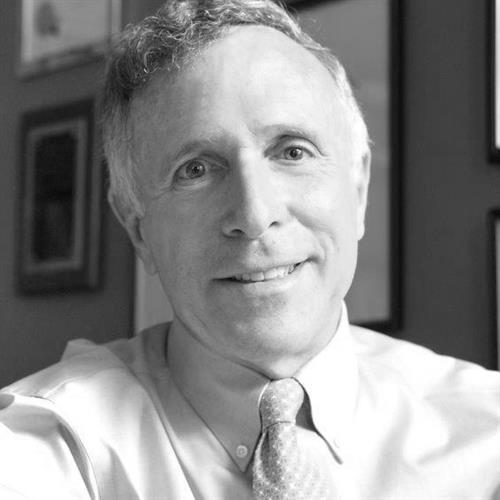Ronald M. Shapiro