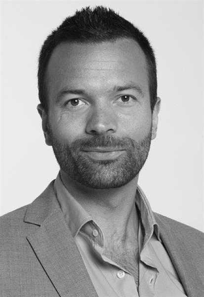 Jonas Sharma-Bakkevig