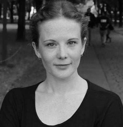 Mathilde Becker Aarseth