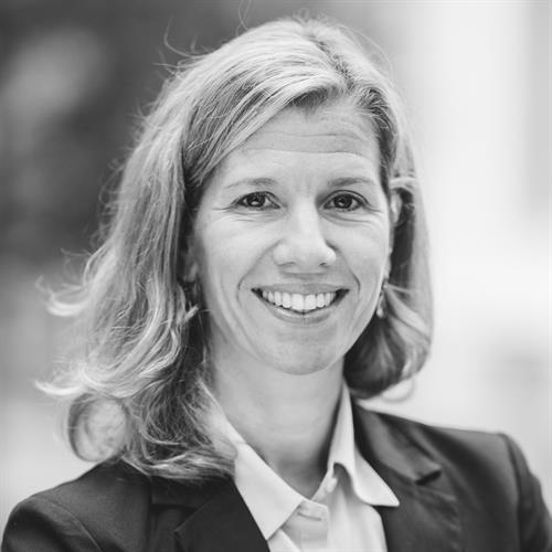 Karen Lyche Oppegaard