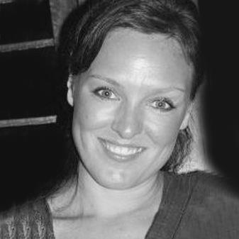 Cecilie Kolflaath Larsen