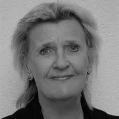 Anne-Kristine Schanke