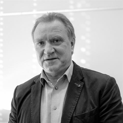 Nils Vagstad