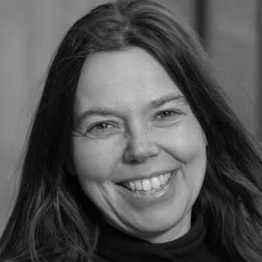 Elisabeth Torkildsen