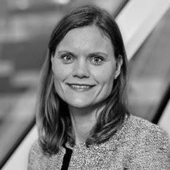 Marianne Reikvam