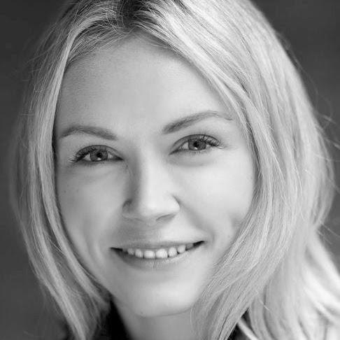 Kamilla Knutsen Steinnes