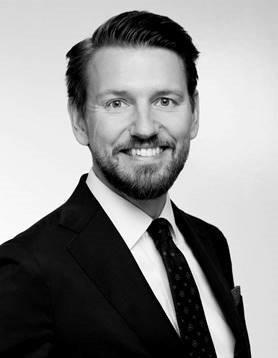 Thomas Magnussen Wiig