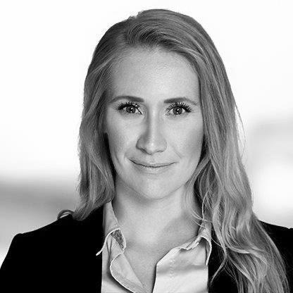 profilbilde av Christine Tønsberg Nilsen