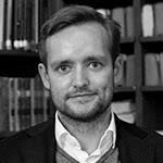 Jørgen Sørgard Skjold